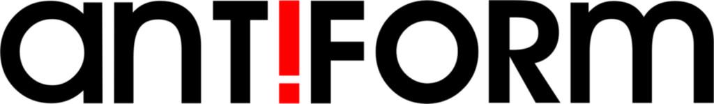 antiform-logo-2.-mittel.