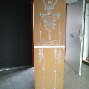 krankenschloss-3