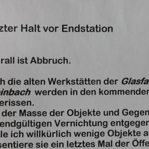 rheinbach-2