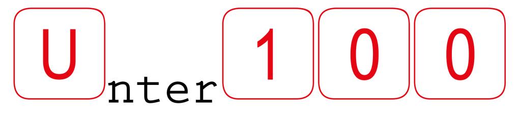 unter100-logo-1